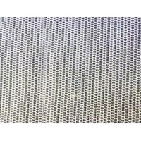 Cheap Mesh Fabric Series  Reinforced Mesh # for sale