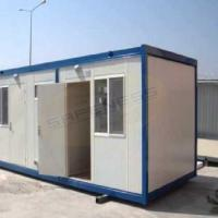 Cheap Construction Site Cabins for sale