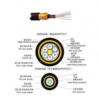 Cheap ADSS Cable for sale