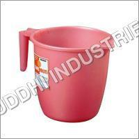Cheap Plastic Mug Product Code19 for sale