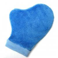 Cheap Microfiber Cleaning Glove MF-WG-01 for sale