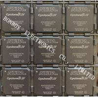 Quality Embedded -CPLD EP4CGX50CF23I7N Altera for sale
