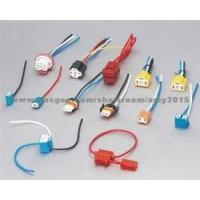 Cheap BULB SOCKET Product for sale