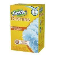 Cheap Swiffer Duster Refill Pack - 10 RefillsTT$94.99 for sale