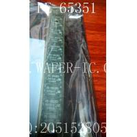 Cheap The integrated circuit PE-65351 for sale