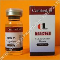 Cheap Trenbolone Acetate Injection 100mg for sale