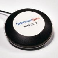 Cheap Cable management RFID Reader RFID-DT22-HF for sale