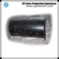 PN 16 GBT13295 Flanged Spigot for Water Engineering