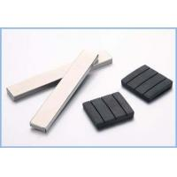 Cheap square magnets for sale