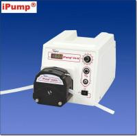 Cheap iPump6S-W - High Flow Rate Peristaltic Pump for sale