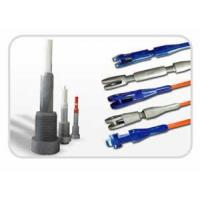 Cheap Cable Brigde Cable for sale