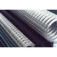 Cheap GMWM-21 Welded Wire Mesh for sale