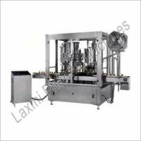 Cheap Rotary Piston Filling Cum Sealing Machine for sale