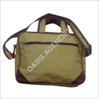 Juco Laptop Bags Product CodeJCB-807