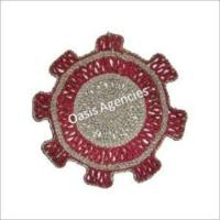 Cheap Jute Coaster Product CodeJC for sale