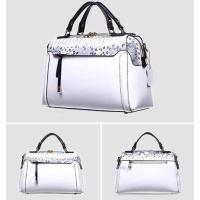 Cheap Cosmetic Bag FY2063 for sale