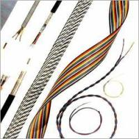 Cheap Ribbon Cables for sale