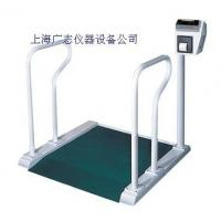 Cheap wcs-200 CAS wcs-200 wheelchair scales for sale