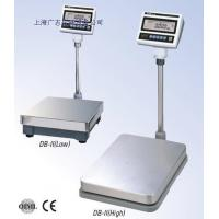 Cheap DB-II Bench scale DB-II Series for sale