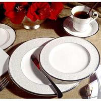 Cheap 20/30pcs round china dinner sets,porcelain dinner sets , ceramic dinner sets for sale