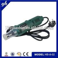 Cheap Wire stripping machine/cable stripper for sale