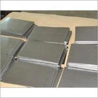 Cheap Molybdenum Plate Product CodeMP 12 for sale