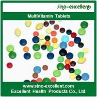 Cheap MultiVitamin Tablet for sale