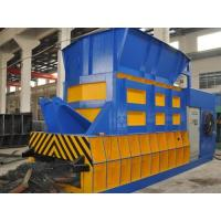 Cheap Container Type Scrap Shear for sale