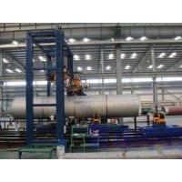 Quality Gantry welding system for sale