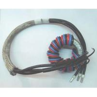 Quality Power cable for sale