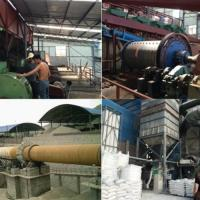 Environmental Engineering Metallurgical beneficiation
