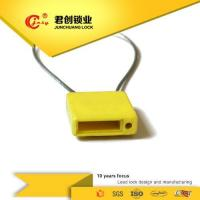 Quality Cable Seal JCCS403 for sale