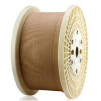 Quality Kraft Paper Covered Magnet Wire for sale