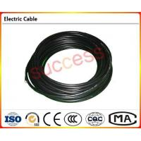 Quality Electric Cable for sale