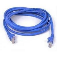 Quality IDC cable-001 for sale