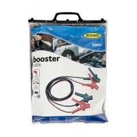Quality Cars STANDARD BOOSTER CABLE for sale