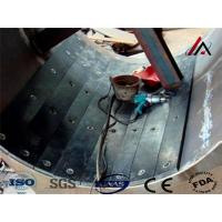 Quality Liner Board for sale