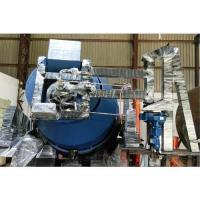 Cheap Aluminium Recycling Plant Product CodeARP 01 for sale