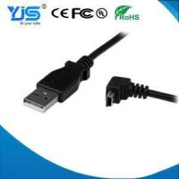 Sync Charging USB Data Cable Use with Samsung Galaxy S4 Blackberry Htc USB Cable