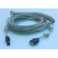 Quality GE CAM14 ECG Trunk Cable for sale