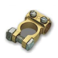 Cheap Screw Type Solderless battery Terminal for sale
