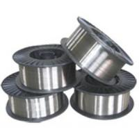 ER308LSi Stainless Steel Welding Wire