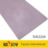 Cheap 1.5m*20m Commercial Use Vinyl Floor Roll for sale