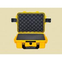 Protective Case 21 inch Case M2100