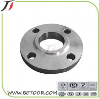 Cheap Socket Weld Flange for sale