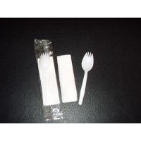 Cheap DISPOSABLE CUTLERY 2 for sale