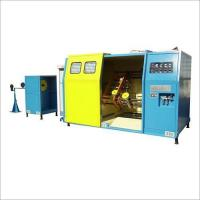 Cheap Single Twist Machine for Wire for sale