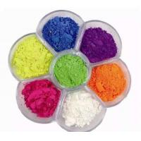 Cheap Solvent Dyes for sale