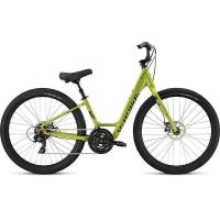 Cheap Bikes Specialized Roll Sport Low Entry for sale