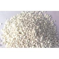 Cheap PVC plug material Products PVC water pipebend for sale